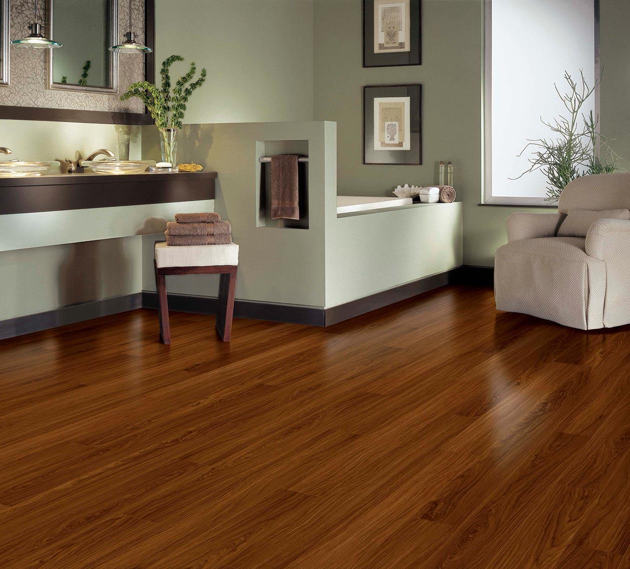 Vinyl flooring | Budget Flooring, Inc.