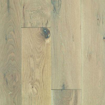 Kensington Hardwood | Budget Flooring, Inc.