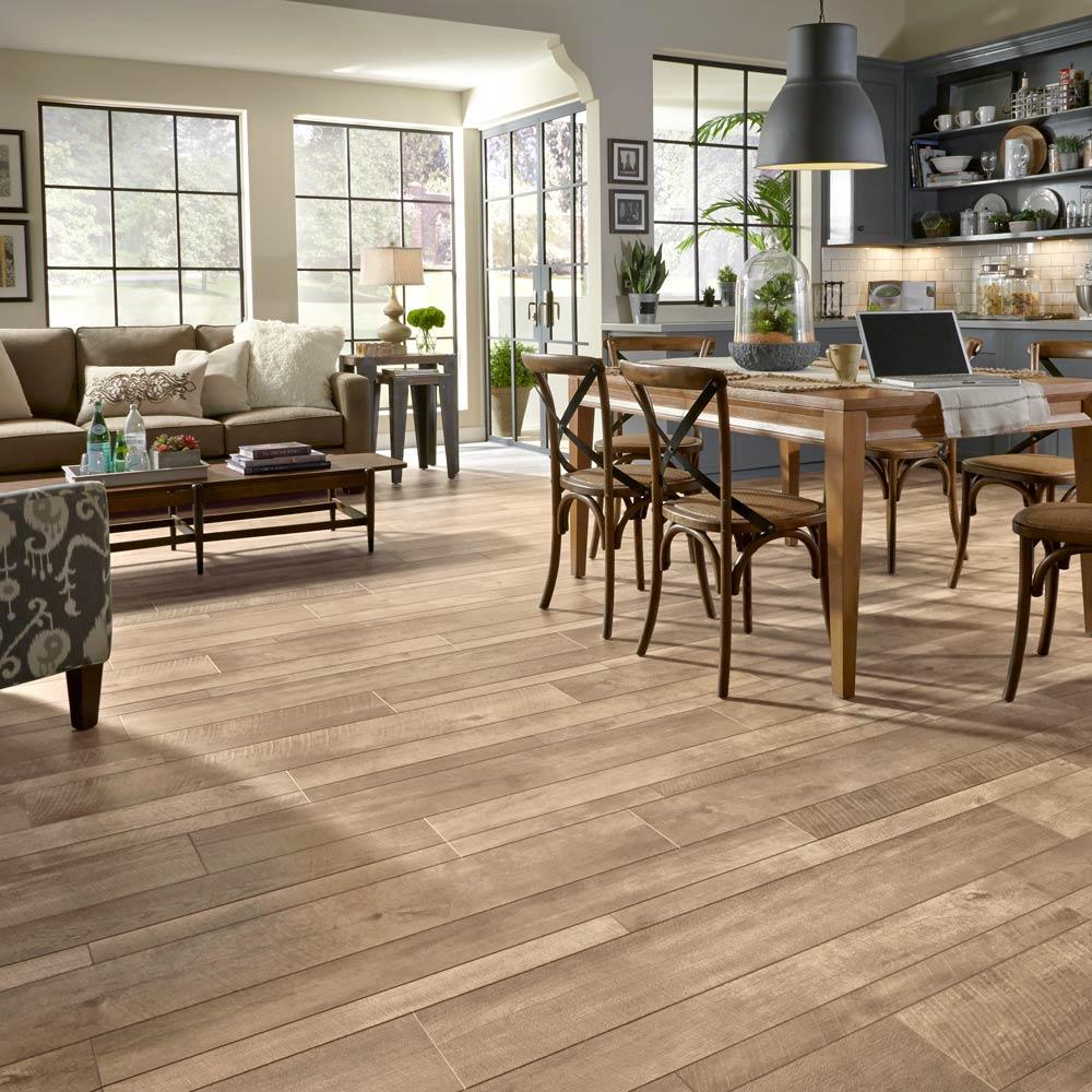 Mannington laminate flooring | Budget Flooring, Inc.