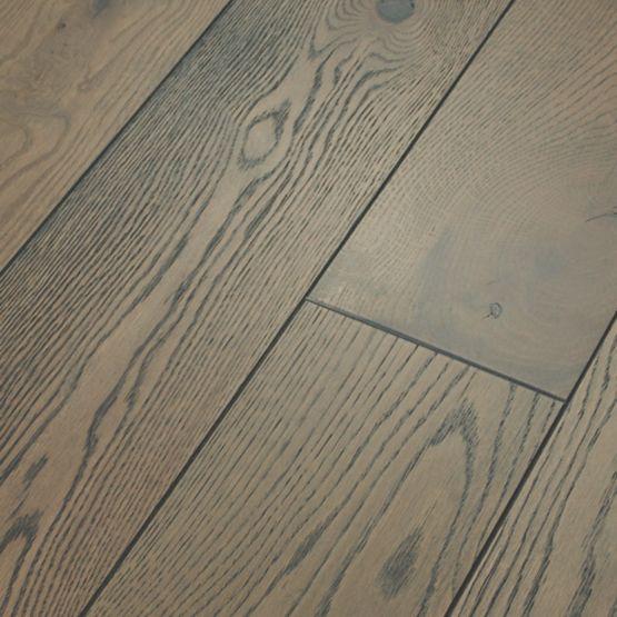 Buckingham Cambridge Hardwood | Budget Flooring, Inc.