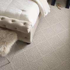 Urban Glamour Bedroom carpet | Budget Flooring, Inc.