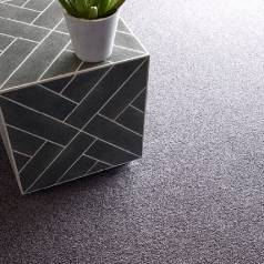 Washed Indigo carpet | Budget Flooring, Inc.