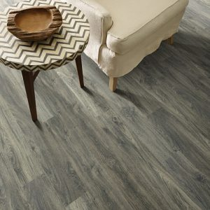 Shaw laminate gold coast | Budget Flooring, Inc.