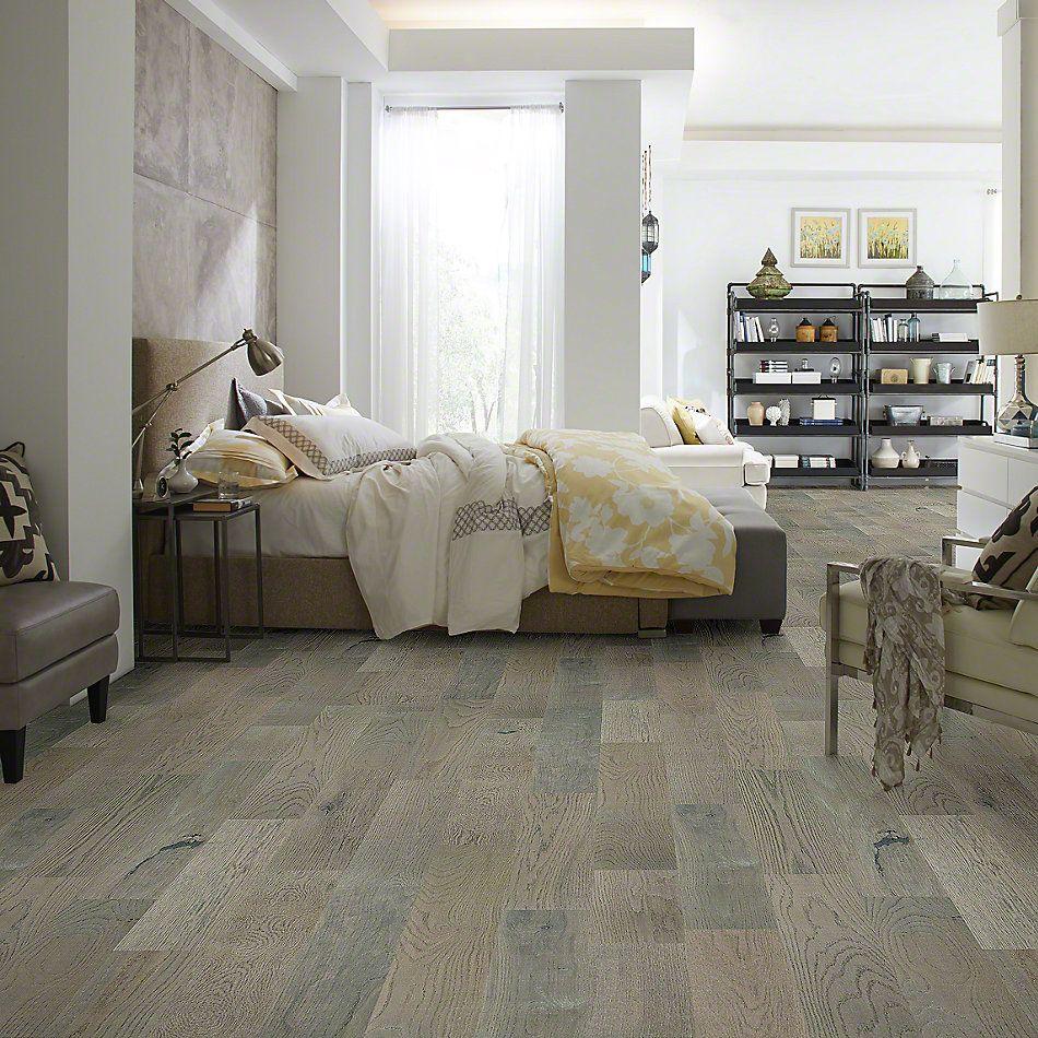 Kensington Pembridge Hardwood flooring | Budget Flooring, Inc.