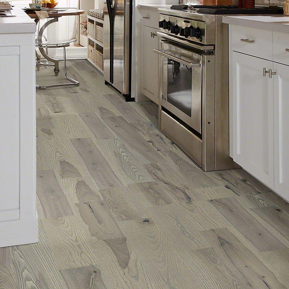 Reflections Ash Transcendent Hardwood | Budget Flooring, Inc.