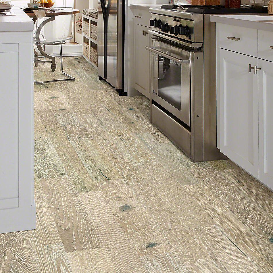 Anderson tuftex Hardwood | Budget Flooring, Inc.