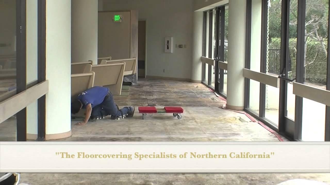 Carpet Installation | Budget Flooring, Inc.