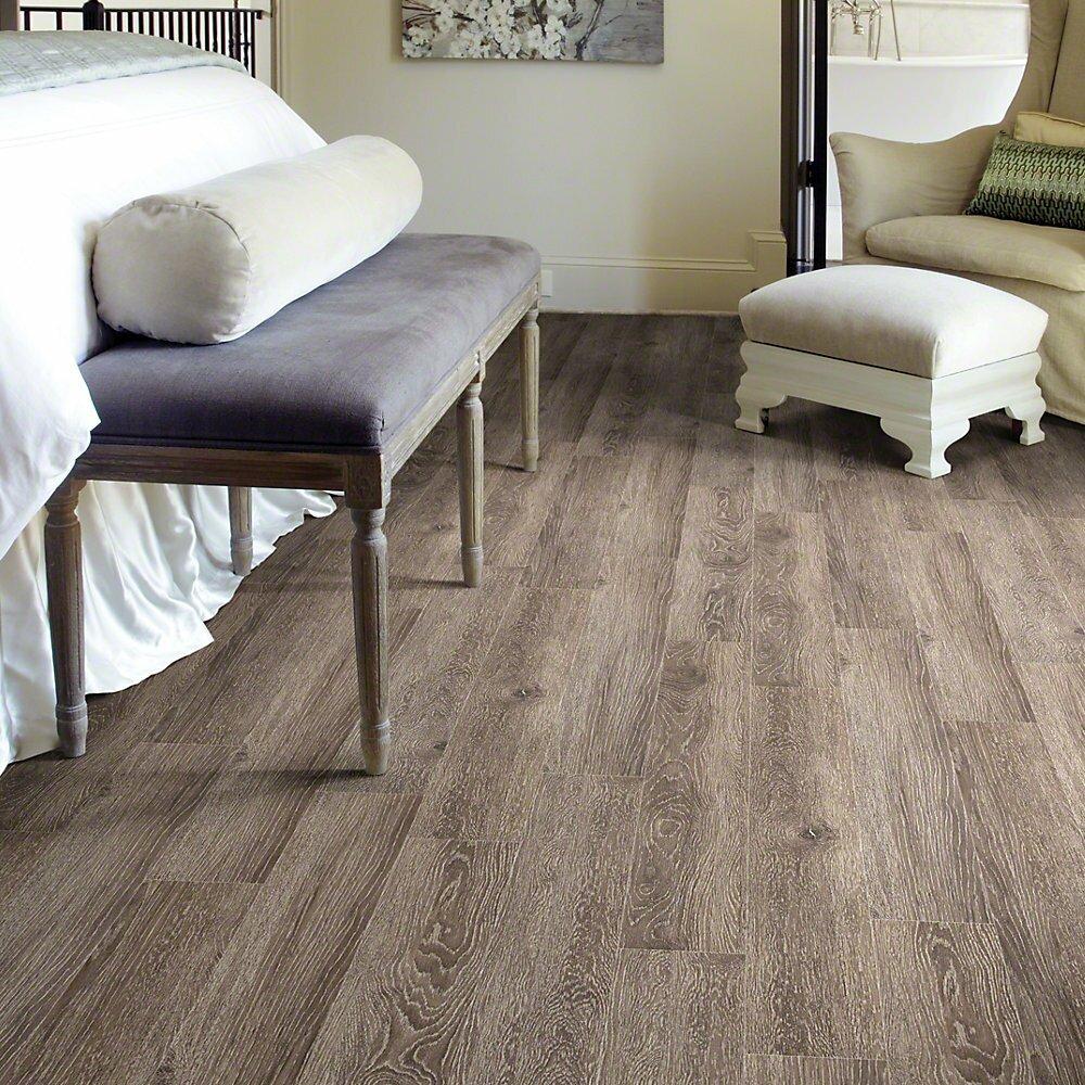 Shaw floor vinyl flooring | Budget Flooring, Inc.