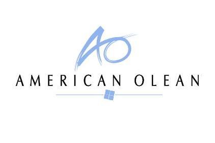 American olean logo | Budget Flooring, Inc.