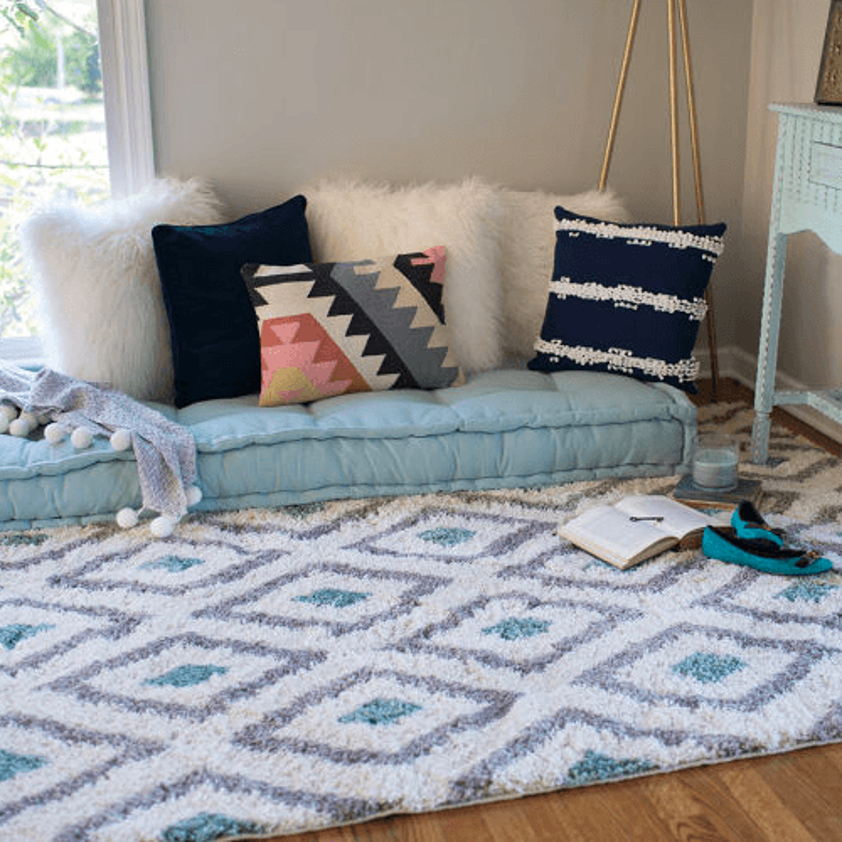 Stylish protection | Budget Flooring, Inc.