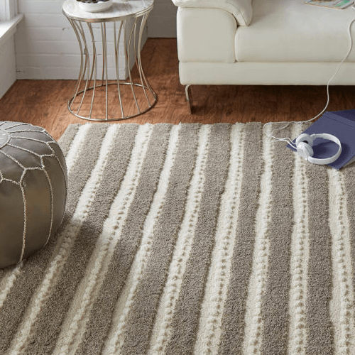 Area Rugs beautiful and pop of color | Budget Flooring, Inc.
