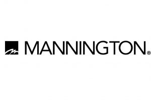 Mannington | Budget Flooring, Inc.