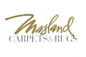 Masland | Andy's 5 Star Flooring