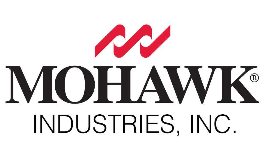 Mohawk logo | Budget Flooring, Inc.