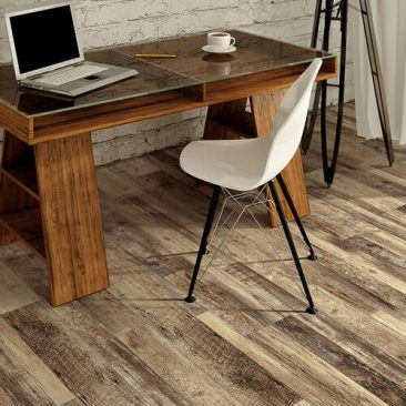 Luxury Vinyl flooring | Budget Flooring, Inc.