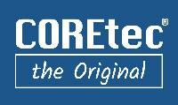 Coretec Logo | Budget Flooring, Inc.