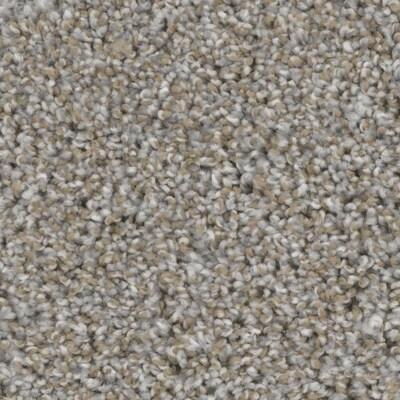 Comfort carpet San Jose, CA | Budget Flooring, Inc.
