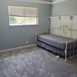 Bedroom Carpet San Jose, CA | Budget Flooring, Inc.