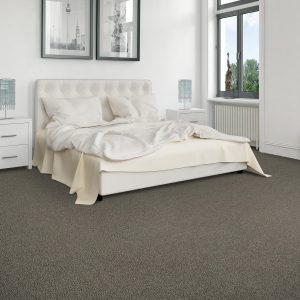 Memorable View of carpet | Budget Flooring, Inc.