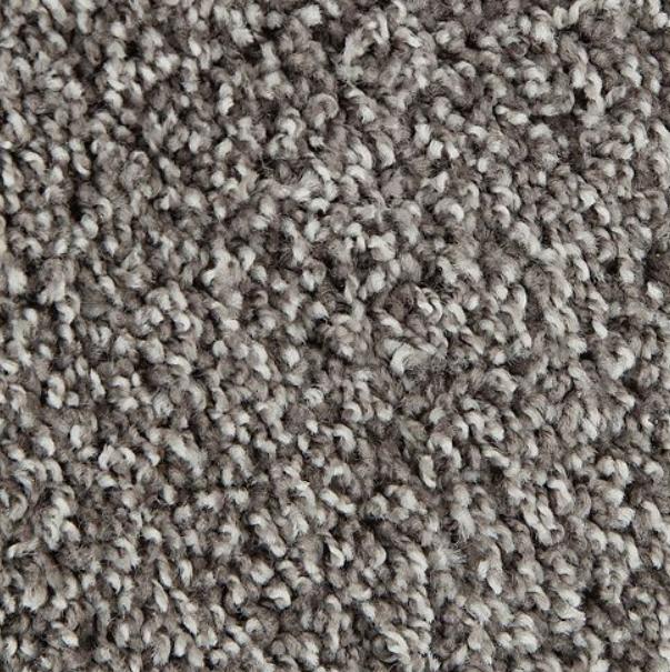 Placid Reflection carpet | Budget Flooring, Inc.