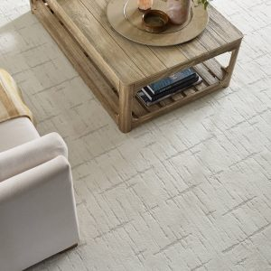 Living room Rustique Vibe | Budget Flooring, Inc.