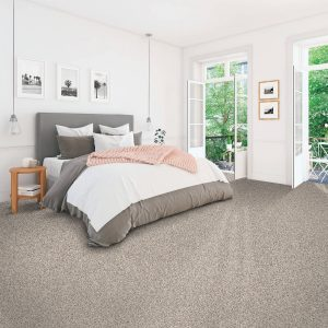 Soft Accolade carpet | Budget Flooring, Inc.