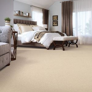Bedroom Carpet | Budget Flooring, Inc.