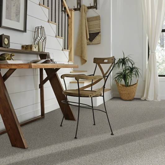 Moro carpet flooring | Budget Flooring, Inc.