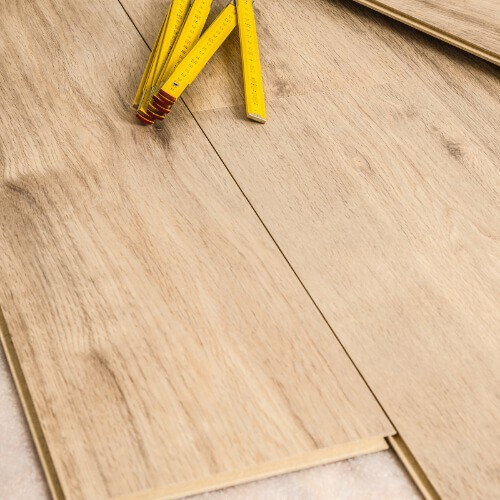 Laminate Installation | Budget Flooring, Inc.