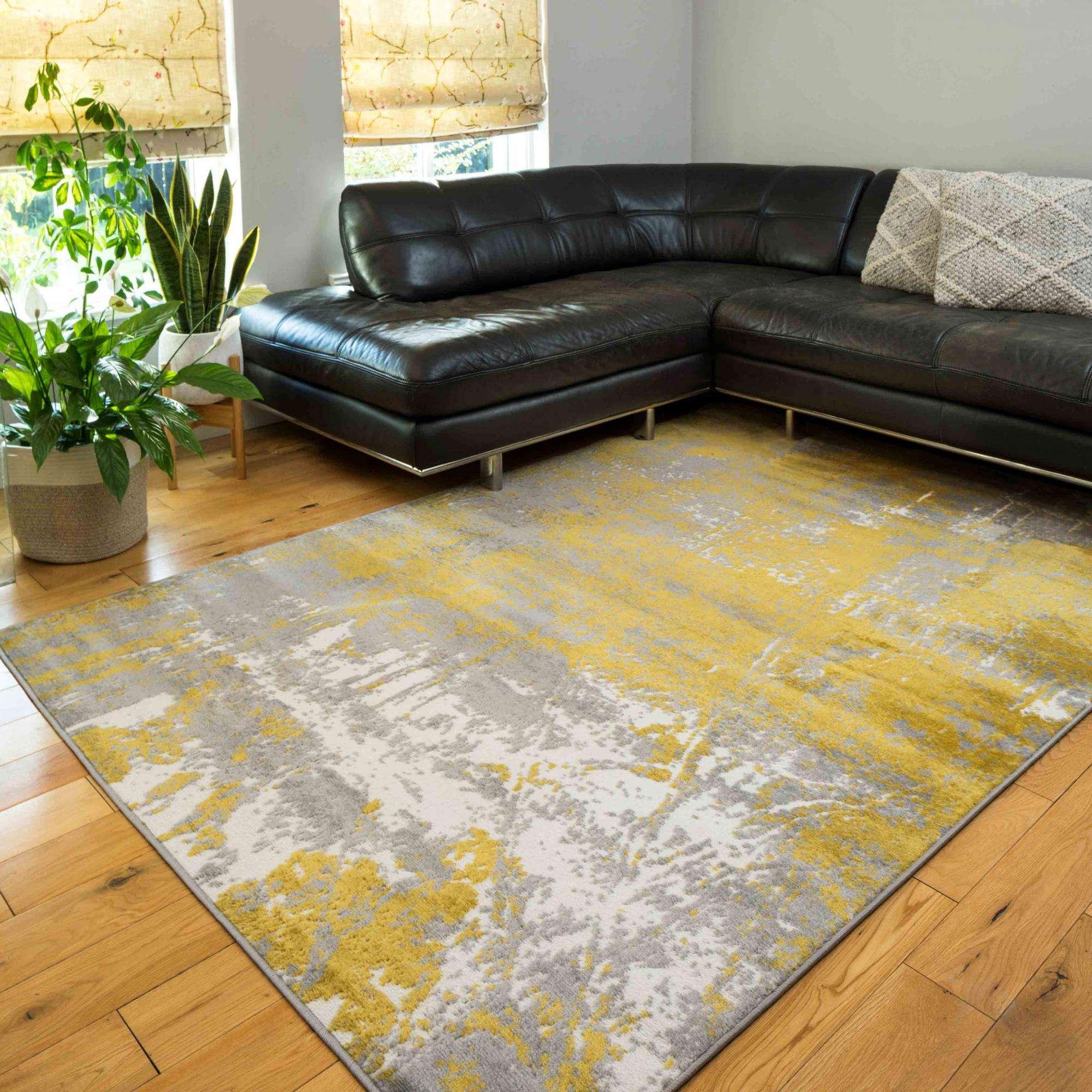 Living room Rugs | Budget Flooring, Inc.