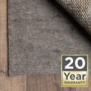 Area Rug Pads | Budget Flooring, Inc.
