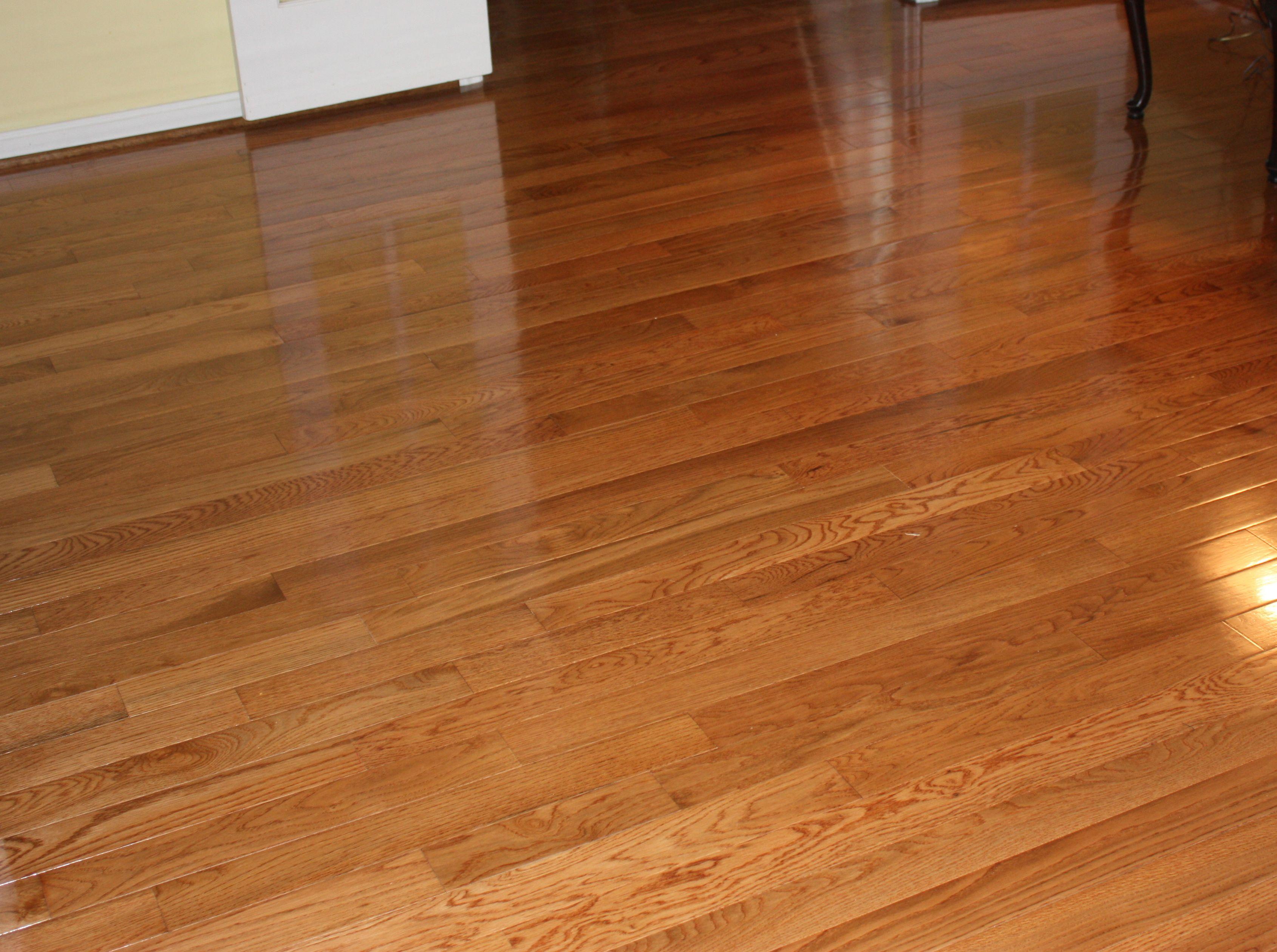 Hardwood flooring   Budget Flooring, Inc.