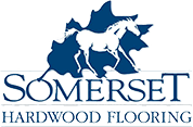 Somerset logo | Budget Flooring, Inc.
