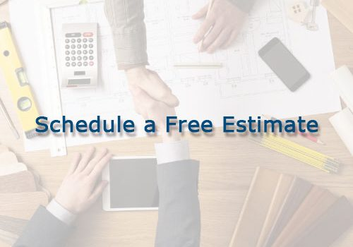 Schedule a free estimate | Budget Flooring, Inc.